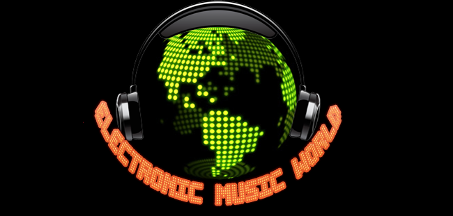 Electronic Music World
