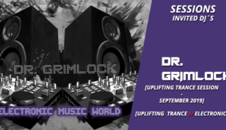sessions_invited_djs_dr_grimlock_09_29_2019_trance