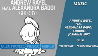 music_andrew_rayel_feat._alexandra_badoi-_-_goodbye_original_mix
