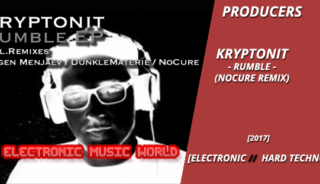 producers_kryptonit_-_rumble_nocure_remix_finder_records