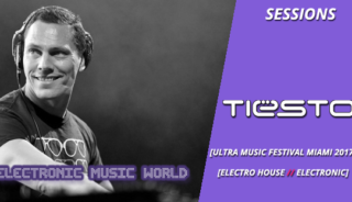 sessions_pro_djs_dj_tiesto_-_ultra_music_festival_miami_2017