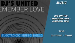 music_djs_united_-_remember_love_original_mix
