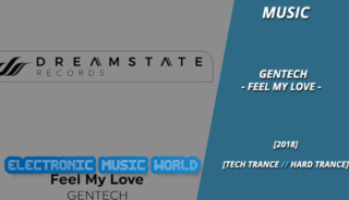 music_gentech_-_feel_my_love