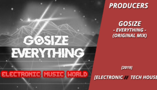 producers_gosize_-_everything_original_mix