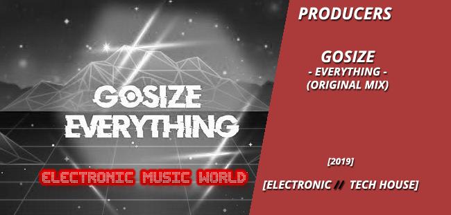 producers_gosize_-_everything_original_mix