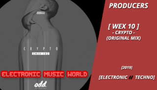 producers_wex_10_-_crypto_original_mix