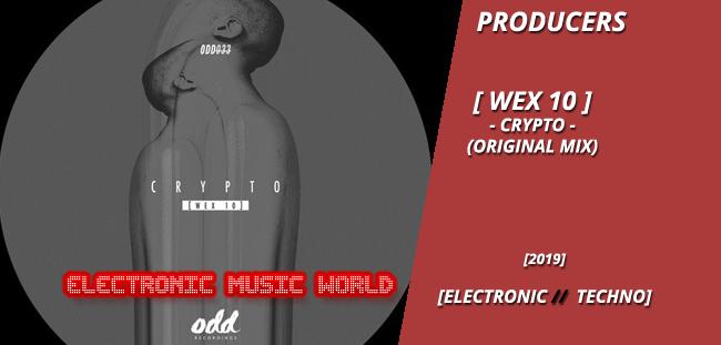 producers_wex_10_-_crypto_original_mix