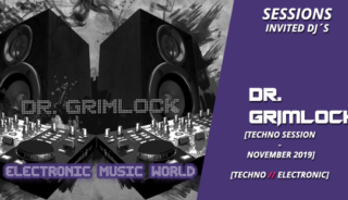 sessions_invited_djs_dr_grimlock_november_2019_techno
