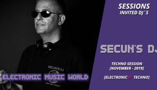 sessions_invited_djs_secuns_dj_november_2019_techno