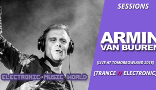sessions_pro_djs_armin_van_buuren_-_live_at_tomorrowland-2018