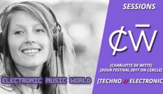 sessions_pro_djs_charlotte_de_witte_-_dour_festival_2017_on_cercle