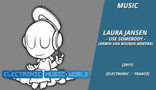 music_laura_jansen_-_use_somebody_armin_van_buuren_rework