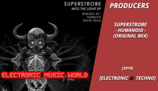 producers_superstrobe_-_humanoid_original_mix