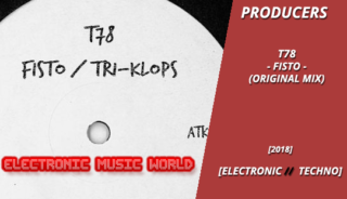 producers_t78_-_fisto_original_mix
