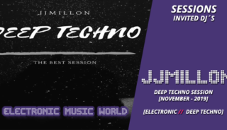 sessions_invited_djs_jjmillon_november_2019_deep_techno