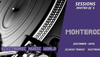 sessions_invited_djs_monterodj_-_classic_trance_december_2019