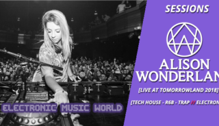 sessions_pro_djs_alison_wonderlandn_-_live_at_tomorrowland-2018