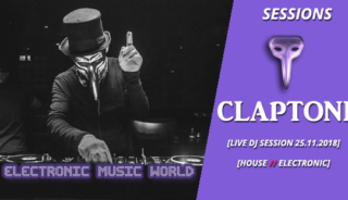 sessions_pro_djs_claptone_-_live_dj_session_25.11.2018
