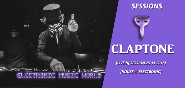 sessions_pro_djs_claptone_-_live_dj_session_25.11.2018