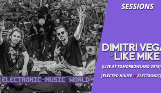sessions_pro_djs_dimitri_vegas__like_mike_-_live_at_tomorrowland_2019
