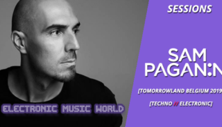 sessions_pro_djs_sam_paganini_-_tomorrowland_belgium_2019