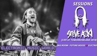 sessions_pro_djs_steve_aoki_-_live_at_tomorrowland_2018
