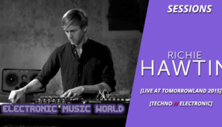 sessions_pro_richie_hawtin_-_tomorrowland_2015
