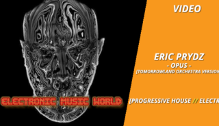 video_eric_prydz_-_opus_-tomorrowland_orchestra_version