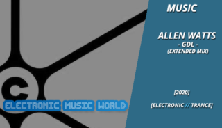 music_allen_watts_-_gdl_extended_mix