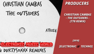 producers_christian_cambas_-_the_outsiders_t78_remix