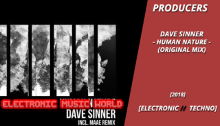 producers_dave_sinner_-_human_nature_original_mix
