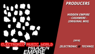 producers_hidden_empire_-_cashmere_original_mix