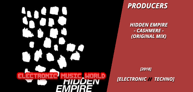 producers_hidden_empire_-_cashmere_original_mix