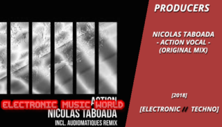 producers_nicolas_taboada_-_action_vocal_original_mix