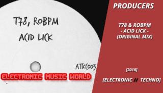 producers_t78__robpm_-_acid_lick_original_mix