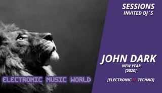 sessions_invited_djs_john_dark_-_new_year_techno