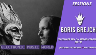 sessions_pro_djs_boris_brejcha_-_december_mix_on_melodic_tronic_2019