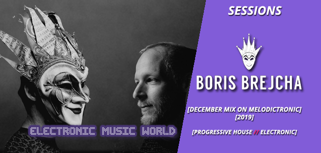 sessions_pro_djs_boris_brejcha_-_december_mix_on_melodic_tronic_2019