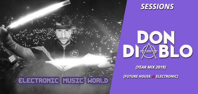 sessions_pro_djs_don_diablo_-_year_mix_2019