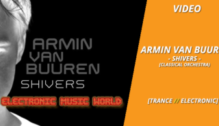 video_armin_van_buuren_-_shivers_classical_orchestra