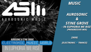 music_aurosonic__stine_grove_-_in_euphoria_we_rise_progressive_mix