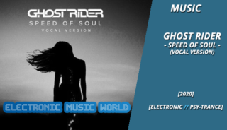 music_ghost_rider_-_speed_of_soul_vocal_version