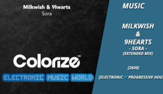 music_milkwish__9hearts_-_sora_extended_mix