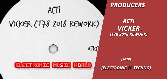 producers_acti_-_vicker_t78_2018_rework