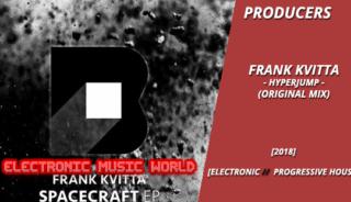 producers_frank_kvitta_-_hyperjump-_original_mix