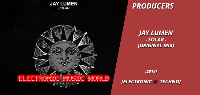 producers_jay_lumen_-_solar_original_mix