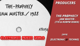 producers_the-prophecy_-_jam_master_t78__robpm_remix