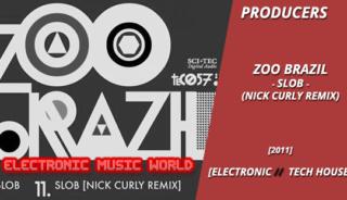 producers_zoo_brazil_-_slob_nick_curly_remix