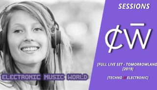 sessions_pro_djs_charlotte_de_witte_-_tomorrowland_2019