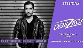 sessions_pro_djs_deniz_koyu_live_-_protocol_x_ade_2018